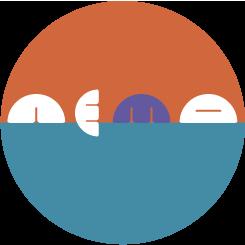 Logo - nema
